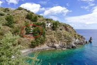 Localizzazione villa