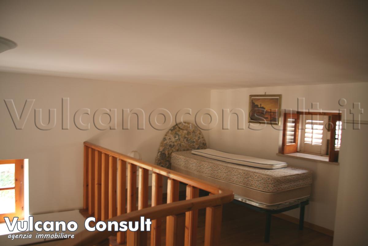 Soppalco