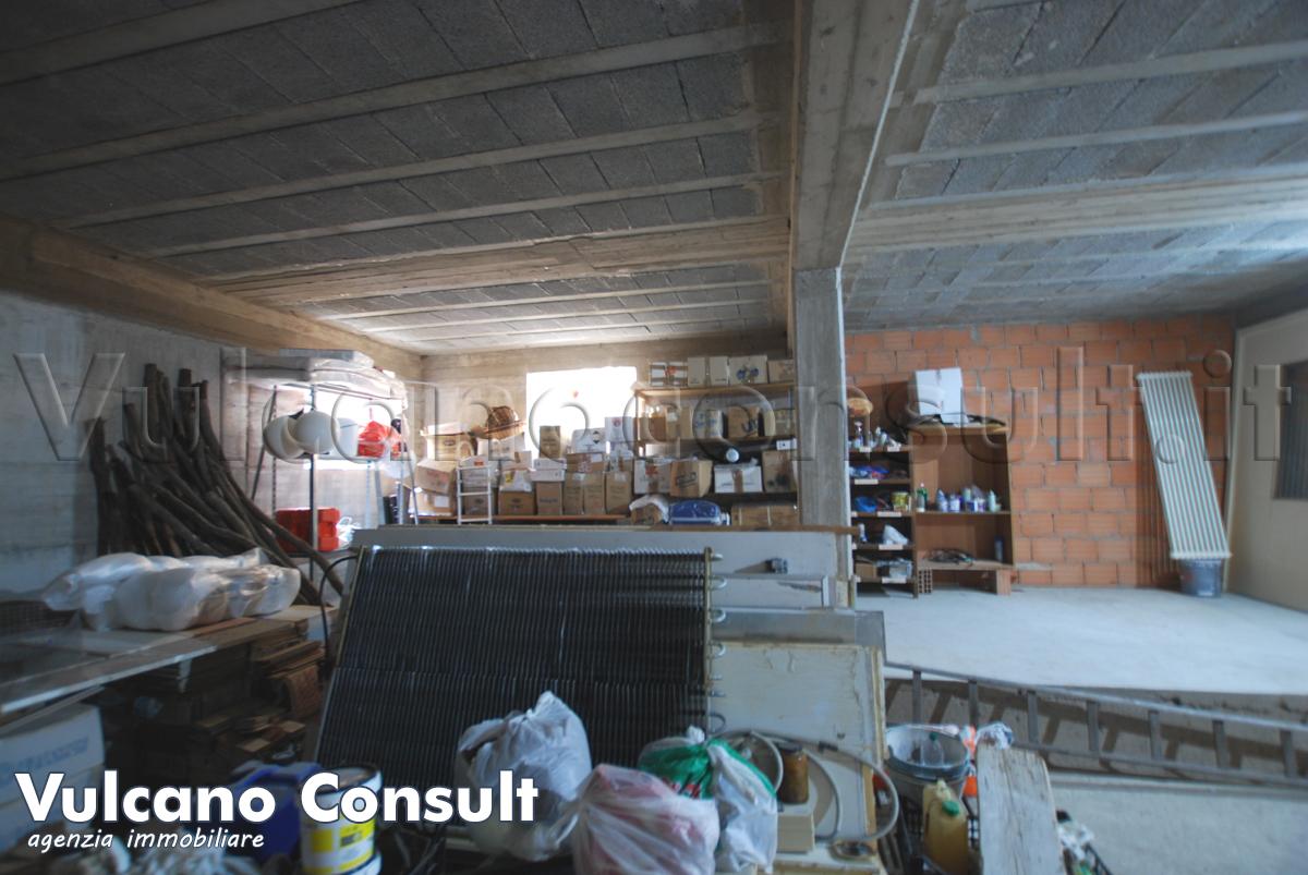 Casa indipendente Pianoconte
