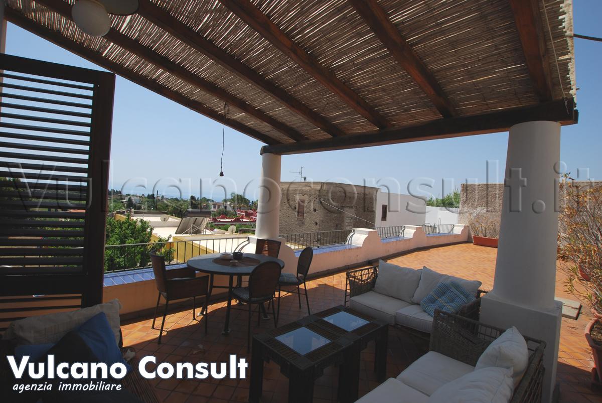 Villa indipendente Pianoconte