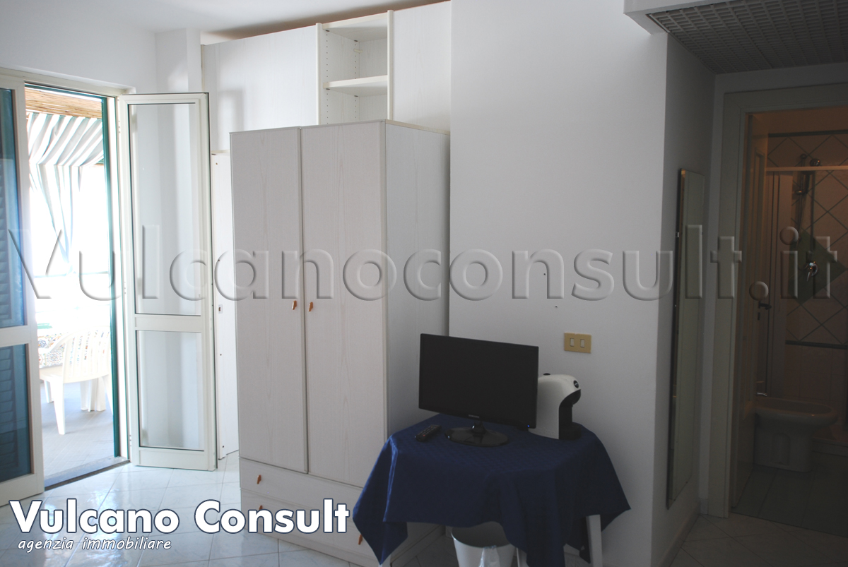 Apt Residence Canneto Mare