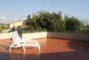 terrazza solarium