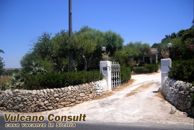 Sicilia immobiliare portale annunci vendita - Ragusa immobiliare ...
