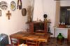 cucina/caminetto