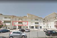 Localizzazione casa