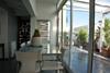 terrazza / cucina