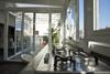 cucina / terrazza