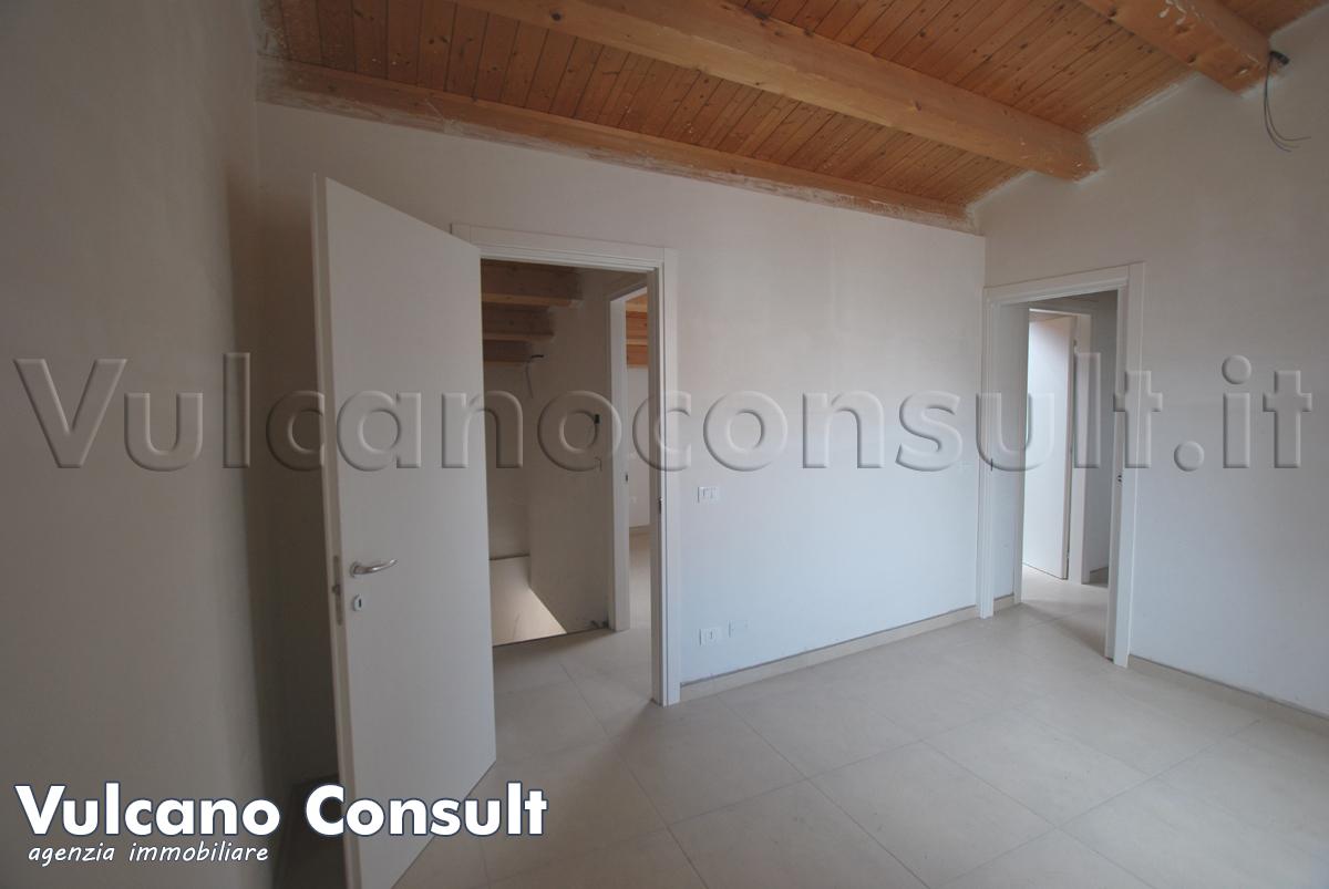 Appartamento secondo piano centro Palermo