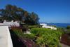 terrazza / solarium / vista mare