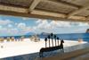 terrazza solarium / vista mare