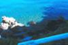 discesa al mare