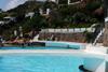piscina hotel cincotta