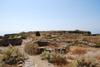 Il sito archeologico di Capo Milazzese