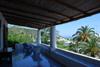 Terrazza panoramica/ vista mare