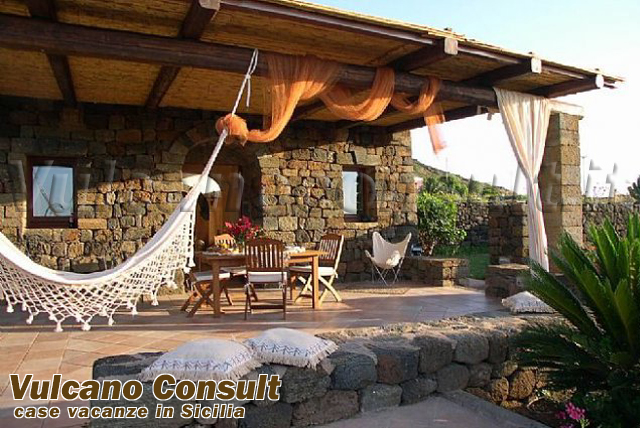Sicily villas rental villa in Sicily, Italy holiday