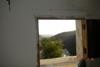 finestra / vista mare