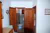 camera da letto / bagno