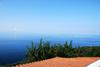 solarium vista mare