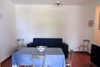 cucina / divano letto
