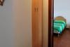 corridoio / camera