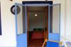 terrazzo / camera da letto