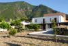 villa / appartamenti
