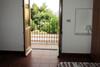 camera singola / balcone