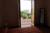 camera da letto / balcone