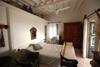 camera matrimoniale/terrazzo