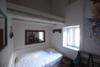 camera singola primo piano