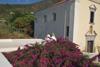 Vendesi casa sul mare Lingua Salina