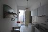 cucina secondo appartamento