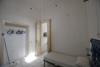 camera secondo appartamento