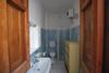 bagno secondo appartamento piano terra