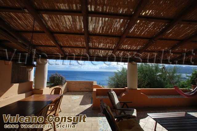 Apartment to sell in Salina Santa Marina