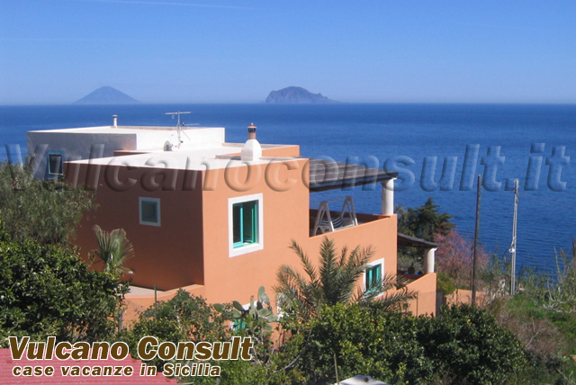 Apartment to sell in Salina Santa Marina