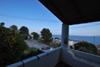 Casa sopra il porticciolo Santa Marina Salina