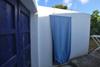 Vendesi casa via Roma Santa Marina Salina