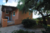 Vendesi villa su due piani Santa Marina Salina