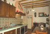 Vendesi villa Claudia Malfa Salina