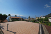 Casetta 1 Santa Marina Salina