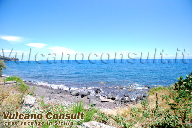 Sicily villas rental villa in sicily italy holiday for Case su due livelli in affitto vicino a me