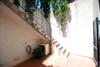 scalinata primo piano