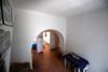 living piano terra / camere