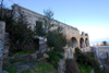 antica villa santa marina salina