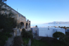 antica villa santa marina salina / panorama