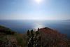 terreno / vista mare