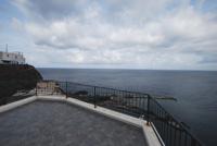 Casa sul mare Malfa