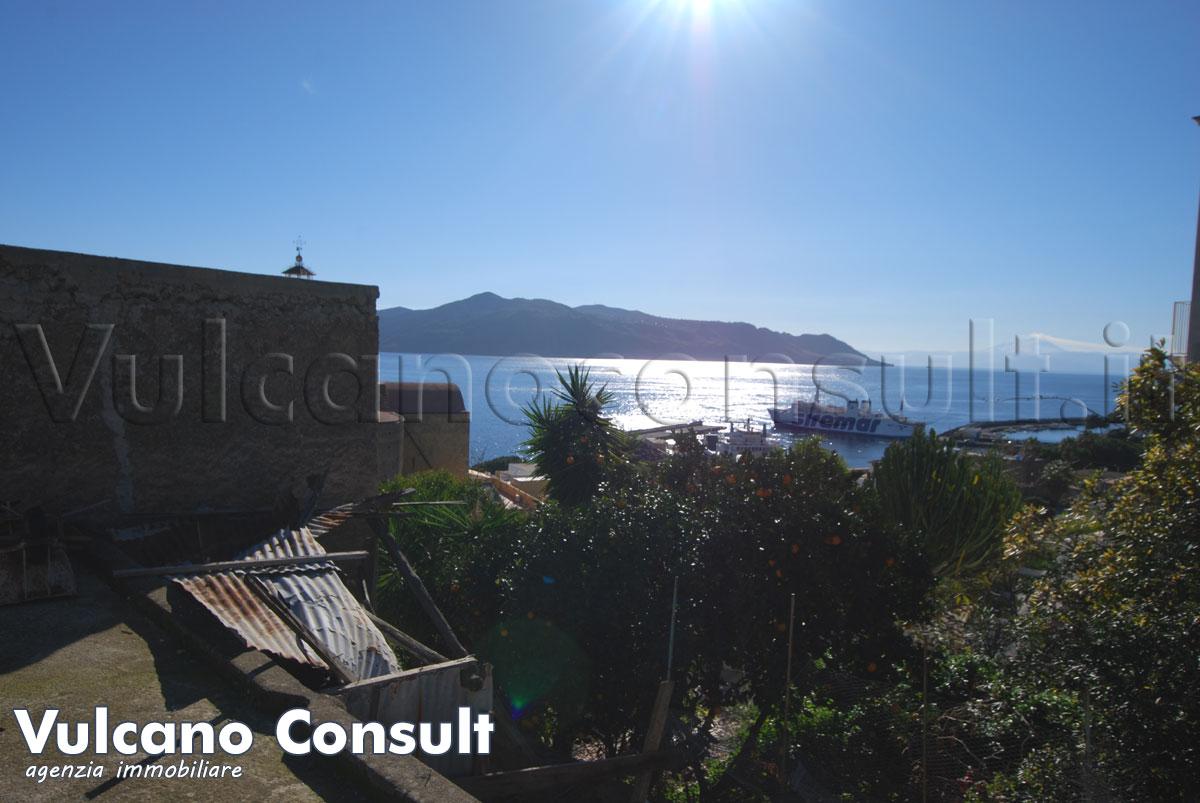 Fabbricati Santa Marina