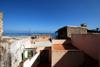 terrazza / solarium vista mare